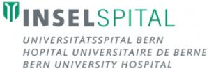 bern_hospital