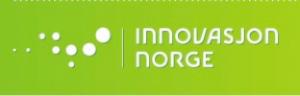 innovasjonNorge-300x96
