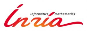 inria-300x108