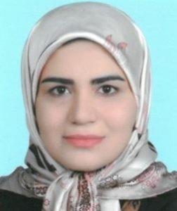 Maryam-252x300