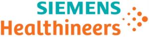 siemens-300x75