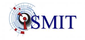 smit_logo_-300x142